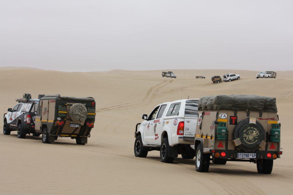 Namib-Duine-sleep-2013-4141