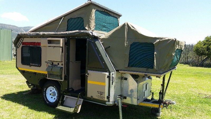 Conqueror-Commander-off-road-Caravan-20141121162039